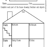 14[1]. Parts of the house.jpg