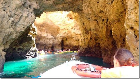 Lagos-passeando-de-barco-Algarve-Portugal-6