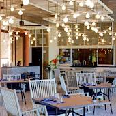 phuket restaurant baba pool club sri panwa phuket 003.JPG