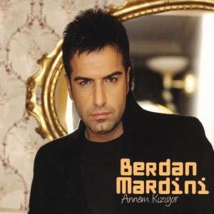 2006-Berdan%252520Mardini%252520-%252520...iziyor.jpg