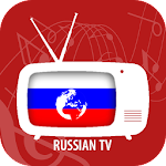 Russian Live TV and FM Radio 1.9