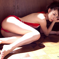 [BOMB.tv] 2009.11 Rina Akiyama 秋山莉奈 ar083.jpg