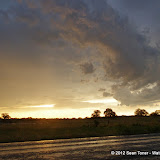 05-04-12 West Texas Storm Chase - IMGP0943.JPG