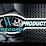 wasmir antonio  hernandez atencio's profile photo