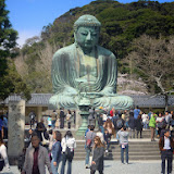 2014 Japan - Dag 7 - marlies-DSCN5673.JPG
