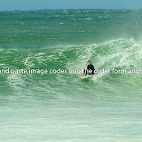 20130604-_PVJ6142.jpg