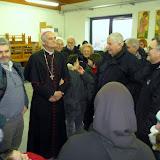 Vescovo Zuppi 034.jpg