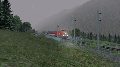 Screenshot_Dreiländereck_47.14508-9.86511_06-13-41.jpg