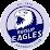 Ruislip Eagles Handball Club's profile photo