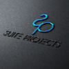 SUITE PROJECTS