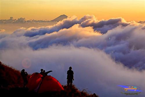 java bali lombok 22mei-2juni-2014 nik 4 054