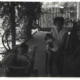 n026-033-1968-tabor-szigliget.jpg