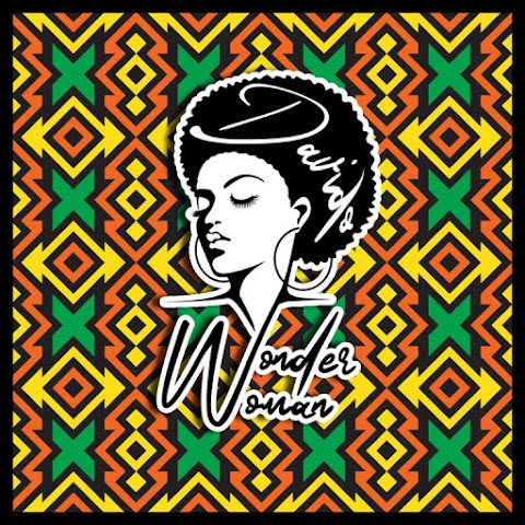 [MUSIC] Davido - Wonder Woman