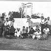 01a 1956 Ruaraka  -1.jpg