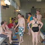 2012 Afzwemmen 1e maal snorkeldiploma 1 16 juli