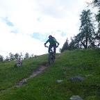 Tibet Trail jagdhof.bike (197).JPG