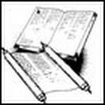 tn-bible9.jpg