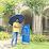 Praveen Kulal's profile photo