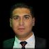 محمد عبد المعز حميد يكتب : ليكون الكورونا مدخلاً لإنهاء التوترات والصراعات