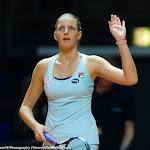 Karolina Pliskova - 2016 Porsche Tennis Grand Prix -DSC_7606.jpg