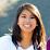 Nicole Ng's profile photo