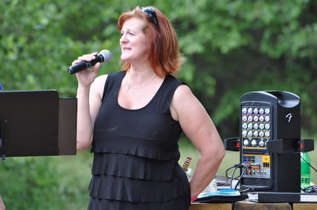 5.14.2011 Majówka piknik zorganizowany przez PCAAA. Zdjęcia W.Zabnieński. - 2011-05-14_027_Majowka.jpg