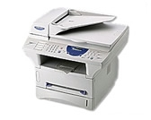 get Brother MFC-9700 printer's driver