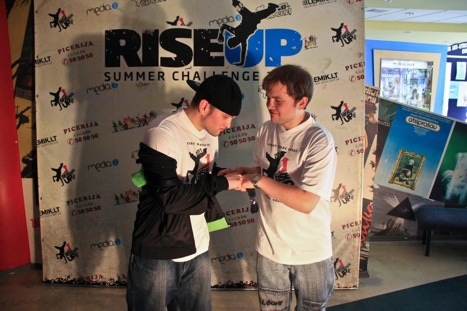 Rise Up - IMG_1020.jpg