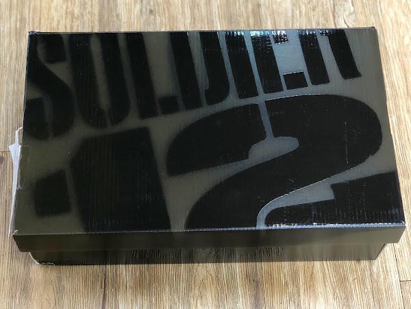 Nike LeBron Soldier 12 Hazel Rush Has a New Release Date