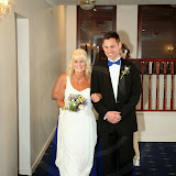 THE WEDDING OF JULIE & PAUL - BBP117.jpg