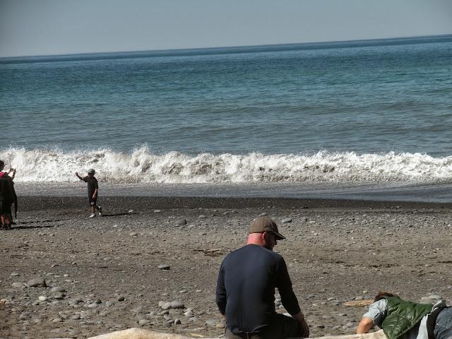 Rialto Beach May 2013 - DSCN0251.JPG
