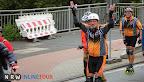 NRW-Inlinetour_2014_08_16-153958_Claus.jpg