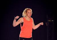 Han Balk Agios Dance-in 2014-0197.jpg