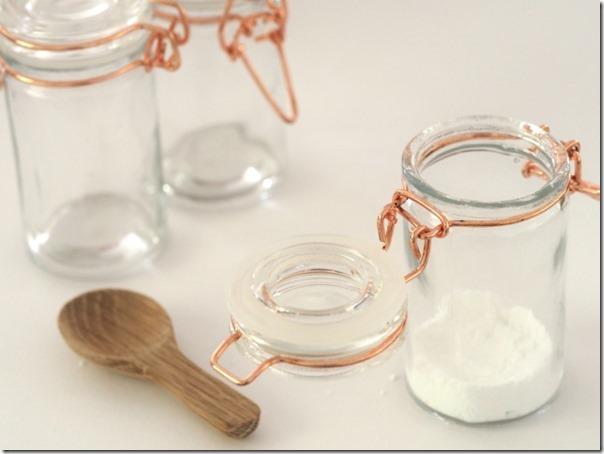 Autoproduzione per casa e cosmetici (sperimentando)
