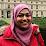 Yasra Chandio's profile photo