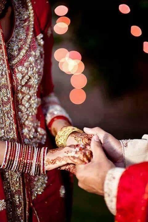 Punjabi Profile Pics | Whatsapp Images