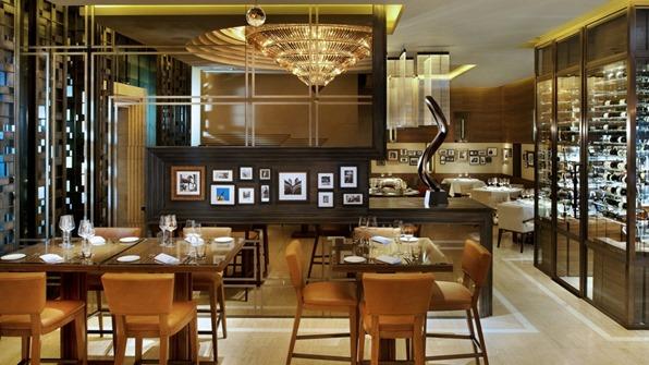 str3199re-106067-Jojo-Restaurant
