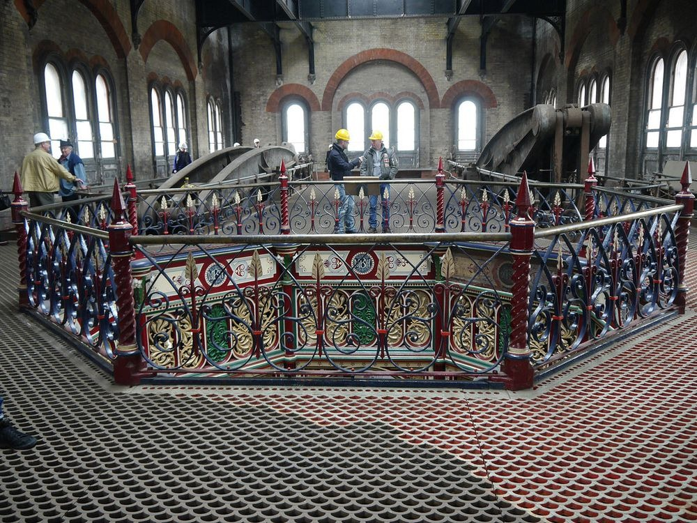 crossness-pumping-station-9