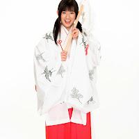 Bomb.TV 2007-01 Channel B - Tani Momoko & Inase Miki BombTV-xti007.jpg