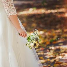 Vestuvių fotografas Darius Bacevičius (DariusB). Nuotrauka 19.12.2018