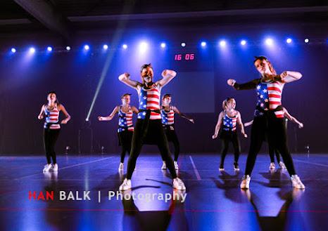 Han Balk Voorster Dansdag 2016-4926.jpg