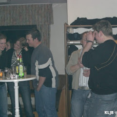 Kellnerball 2006 - CIMG2094-kl.JPG