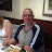 Wayne Ansell avatar image