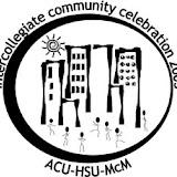 Service Saturday @ Buck Creek Trails for Intercollegiate Community Celebration 2005