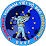 EVVF Vovinam Europe's profile photo
