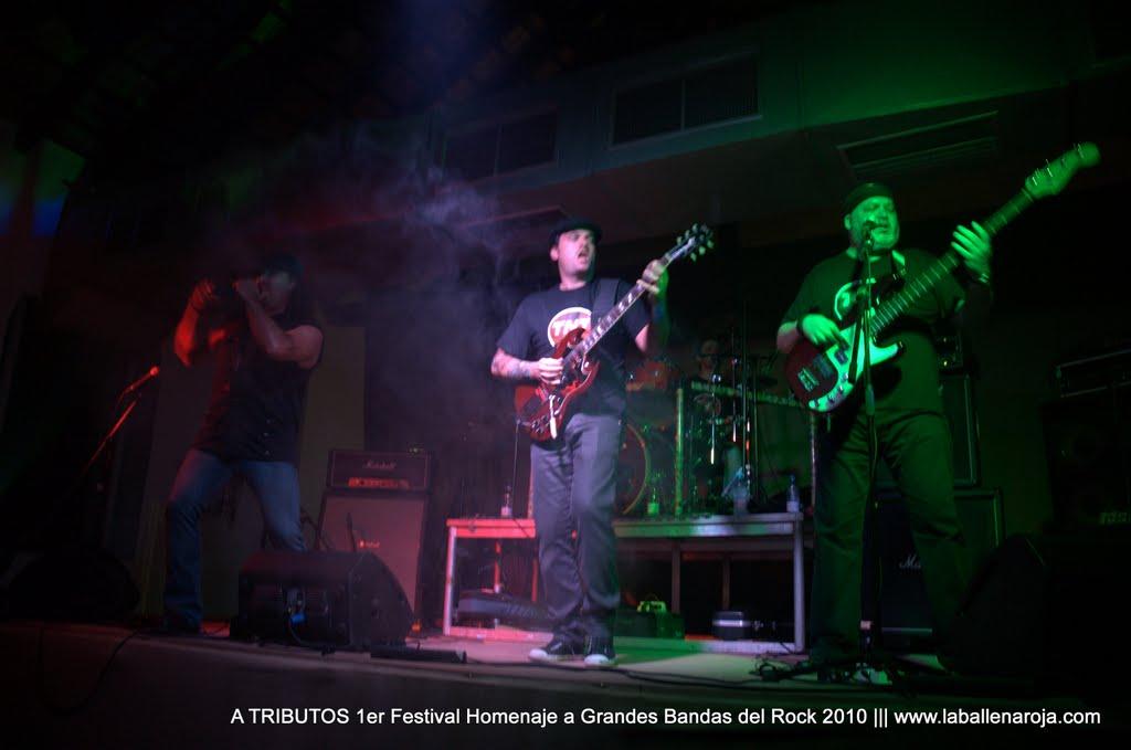 A TRIBUTOS 1er Festival Homenaje a Grandes Bandas del Rock 2010 - DSC_0208.jpg