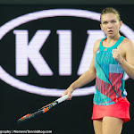 Simona Halep - 2016 Australian Open -DSC_6705-2.jpg