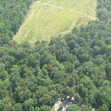 Aerial Shots Of Anderson Creek Hunting Preserve - tnIMG_0346.jpg