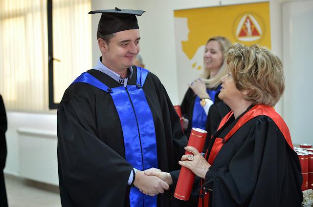 Dodela diploma, 25.12.2014. - DSC_2783.JPG