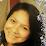 Adriana Ruiz Chong's profile photo